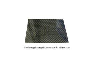 Лист из углеродного волокна Carbon Fiber Sheet pictures & photos