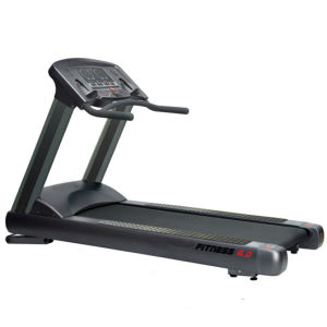 CE Certificated Commercial Treadmill / Running Machine (SK-6.0) pictures & photos