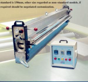 Bang Tai Conveyor Belt Splicing Machine pictures & photos