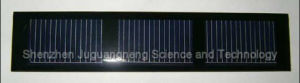 PV Solar Panel for Solar Charger pictures & photos