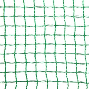 High Quality P. E. Knotless Nets pictures & photos