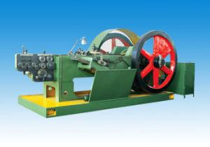 Z12-8L Long Screws Parts Cold Heading Machine pictures & photos