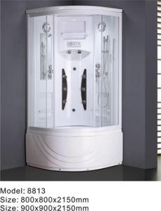 Shower Cabin/Shower Room (8813)