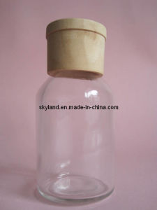100ml Reed Diffuser Glass (SKL-RD108)