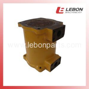 Oil Cooler Ass′y for Caterpillar 2P8797 7N0110