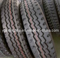 Tyre 315/80r22.5 for Heavy Truck and Trailers pictures & photos