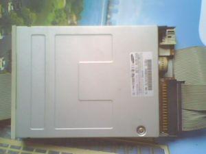 CD Rom (LF-M10)