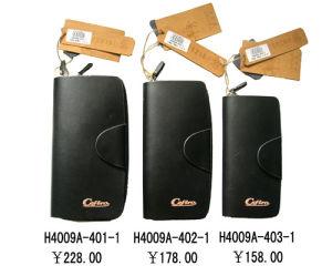 Men′s Clutch Bag (H4009A)