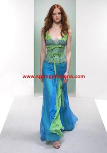 Evening Dress (SOV101)