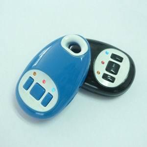 GPS/GSM Pet/Car Tracker