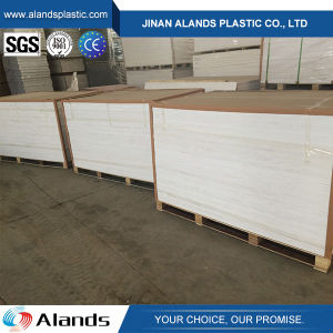 Good Price 3mm PVC Foam Board pictures & photos