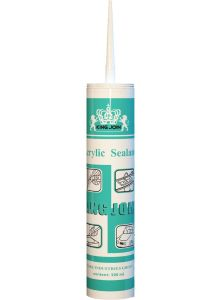 Good Quality Gp Silicone Sealant pictures & photos