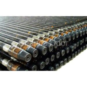 Drill Pipe (CDDP) pictures & photos
