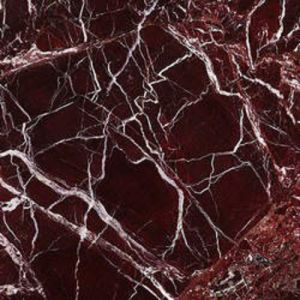 Polished Rosso Levanto Marble Slabs Red Marble for Floor/Countertops/Worktops/Wall Tiles