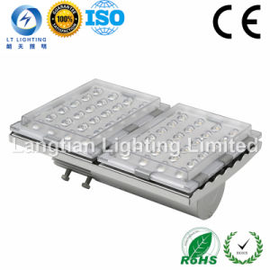LED 60/80W Street Light with RoHS/CE