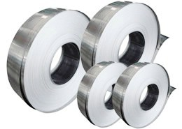 Stainless Steel Coil Grade (Sus201)