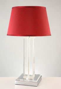 Table Lamp P3649