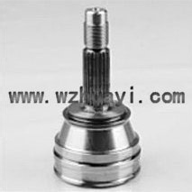 Outer C. V. Joint for FIAT Fi-804 pictures & photos