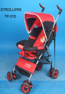 Baby Stroller (TP210)