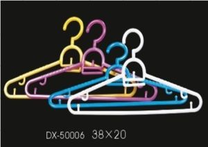 Plastic Hanger-3