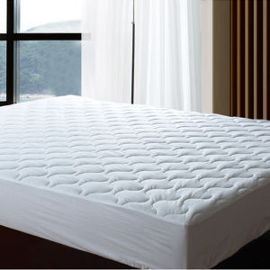 High Quality Cheap Mattress Protector (DPH7732) pictures & photos