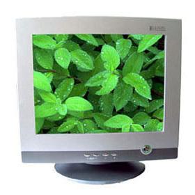 15 inch CRT Monitors CM155