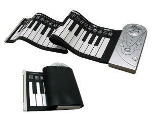 Fold Piano (49 Keys) (F-PIANO-4901)