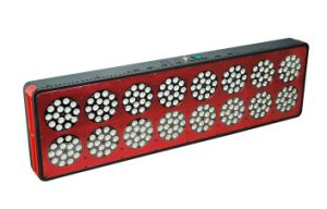 Modular 630W LED Growth Light pictures & photos