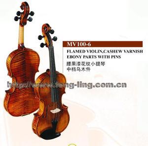 Violin (MV100-6)