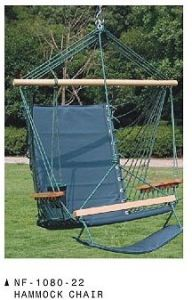 Hammock Chair (NF-1080-22) pictures & photos