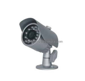 IP66 Outdoor Camera with 600tvl Sony CCD (SW620CM)