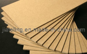 MDF Wood (1220x2440) pictures & photos