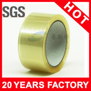 Transparent Packaging OPP Tape (YST-BT-059) pictures & photos