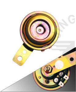 Motorcycle Horn (JZHN 70-01)