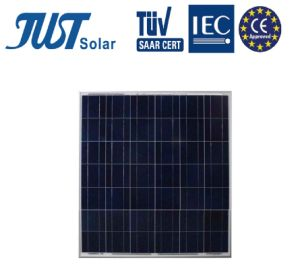 Solar Energy 180W Poly Solar Panels for Iran Market pictures & photos
