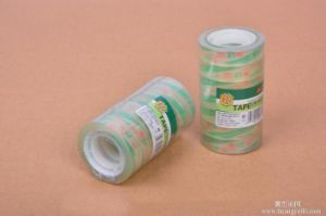 Adhesive BOPP Packing Tape (Stationery 3)