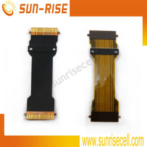 Flex Cable for Sony Ericsson W595 Original Mobile Phone Flat Cable