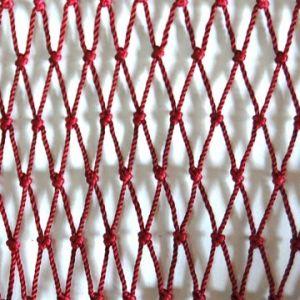 Twisted Nylon Net