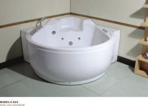 Massage Bathtub (C-024)