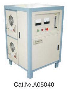 Ozone Generator (CFK-40) pictures & photos