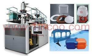 Blow Molding Machine (30-160L) pictures & photos