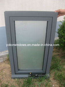 Aluminum Top Hung Window with As2047 Standard (YK-53B)