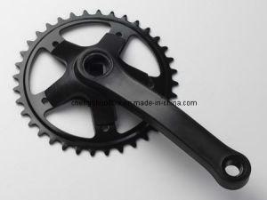 Favorable Price Chainwheel & Crank Ck-029 pictures & photos