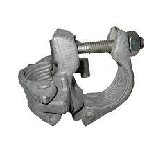 Drop Forged Double Coupler of American Type pictures & photos
