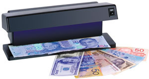 Money Detector (FS-M028)