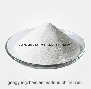 Calcium Propionate E282 High Quality Factory Supply Chemicals