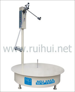 Horizontal Type Electronic Controlled Feeder (RFU-1010) pictures & photos