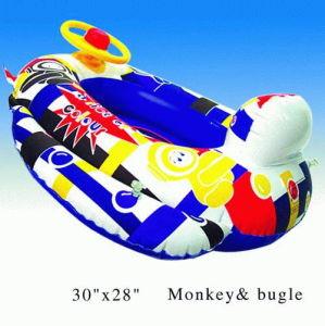 Baby Boats (SY-2011)