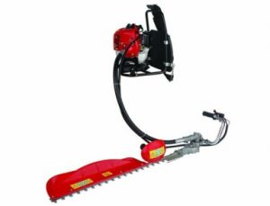 Hedge Trimmer (GS-B750) pictures & photos