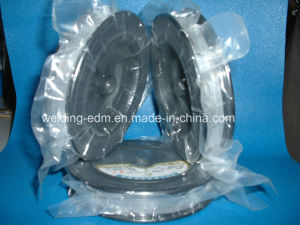Mo-1 Molybdenum Wire for EDM